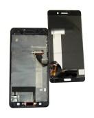 Nokia 6 Tear down 2