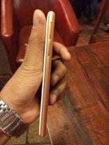 Nokia 3 right