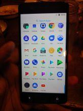 Nokia 5 App