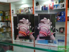 Nokia 6 Retail Box Iraq.jpg 1