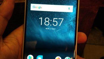 Nokia 5 in UAE  Price, Buy link (online) & Release Date