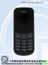 Nokia TA-1017 image 1