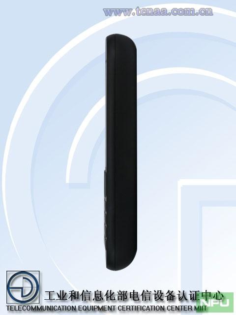 Nokia TA-1034 image 2