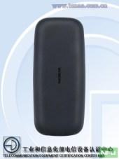 Nokia TA-1034 image 4