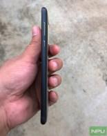 Nokia 5 Side 2