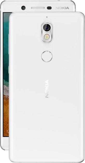 Nokia_7-color_variant-White