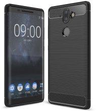 Nokia 9 Dummy 2