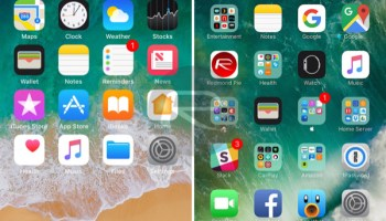 Best / Top free Android Launcher apps in 2019  Download Links