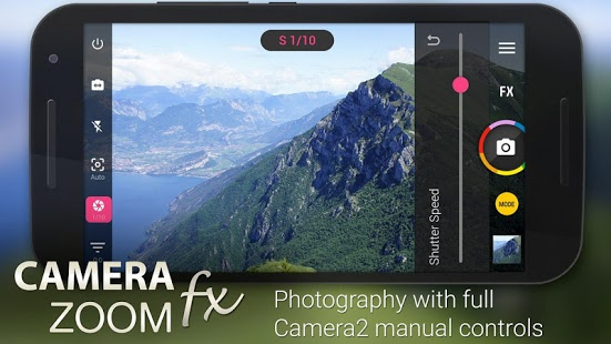 Best free Camera apps for Android in 2019 | Nokiapoweruser