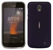 Nokia 1 official renders 1