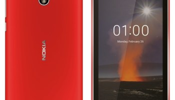 Nokia 210 Specifications, Price (in India), Release Date, Photo (Aug