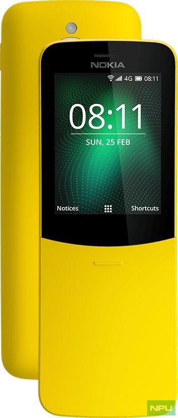 descargar whatsapp para nokia 303 mobile9