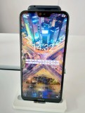 Nokia X6 leaked image 5