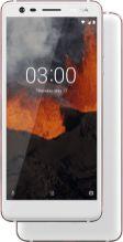 Nokia 3.1 White