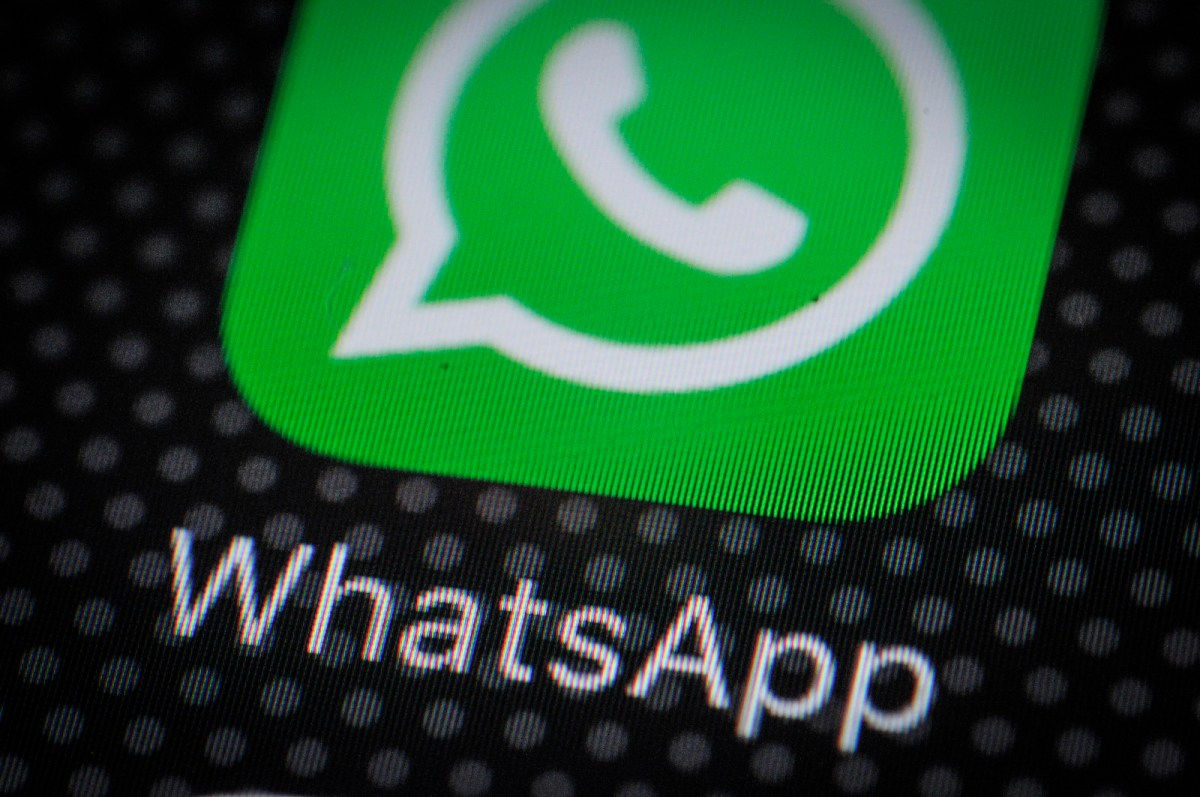 WhatsApp to soon introduce Touch ID feature for Android users