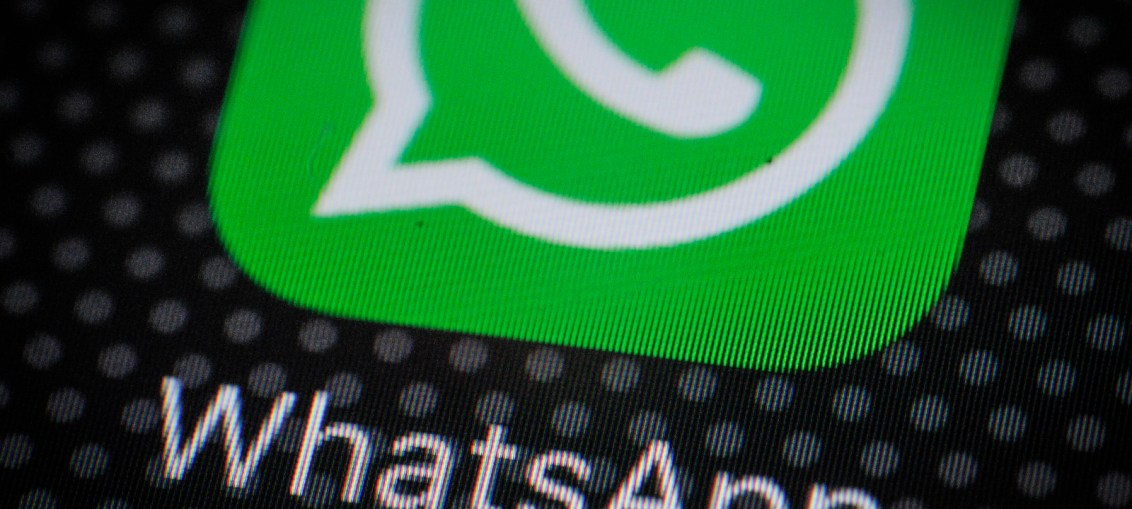 WhatsApp for Android, Windows 10 Mobile, Windows Phone