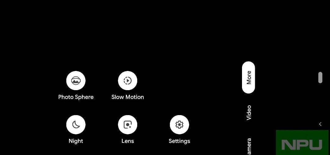 Downloads Nokia Android Apk Roms Lumia Appx Xaps Ringtones