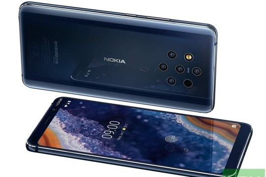 Video] Fix common Android Apps issues/problems on Nokia smartphones