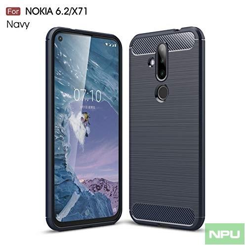 Manufactures Nokia's Manufacturer