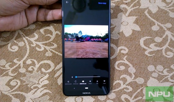 Top deals: Nokia 6.2 for Rs 14850 & Nokia 7.2 for Rs 16980 at Amazon India