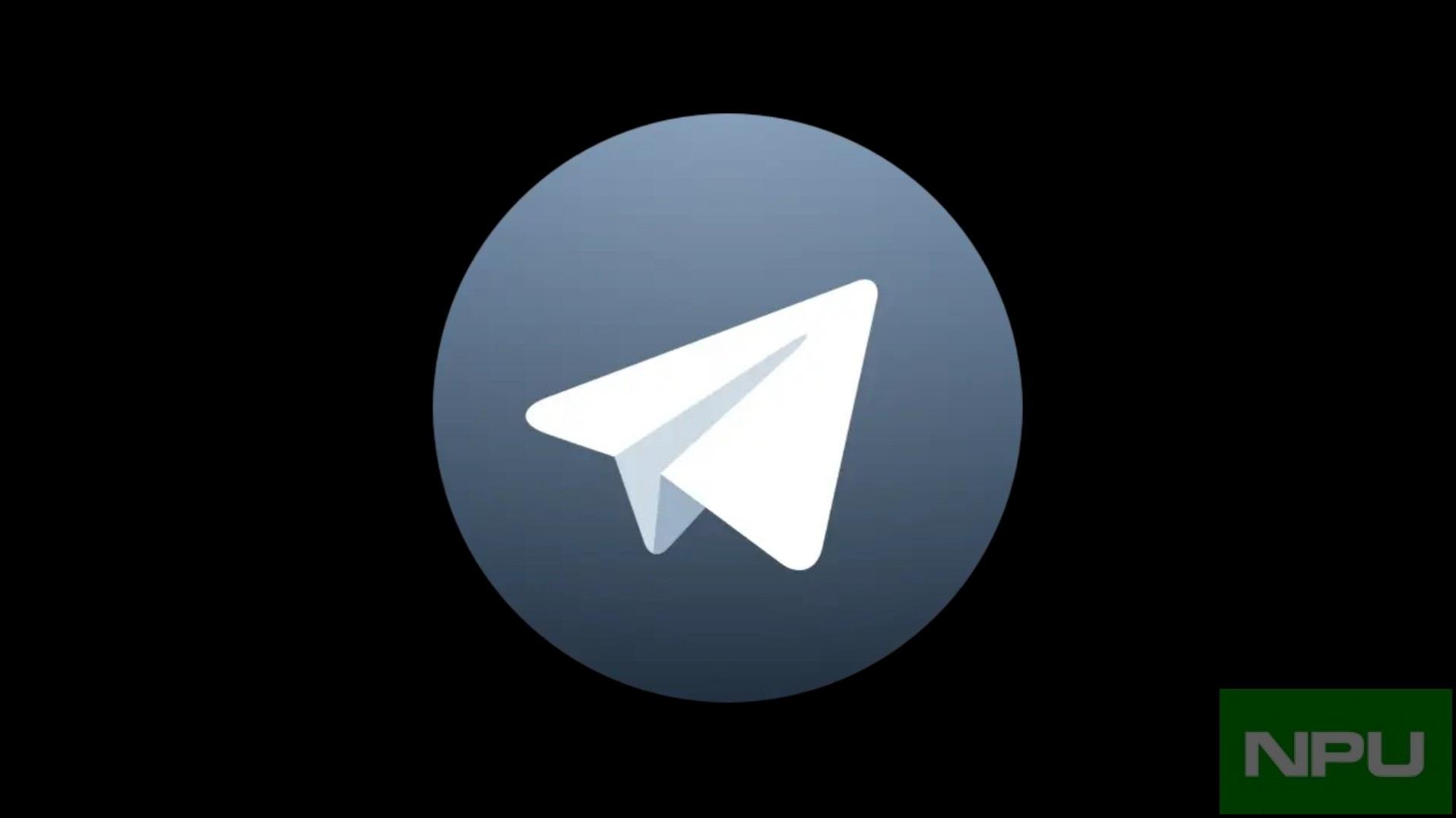 Telegram App On Android Crosses 500 Million Download In Google Play Store Nokiapoweruser