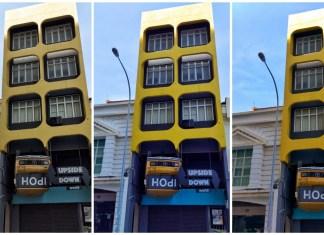 Nokia X20 5G vs Nokia 8.3 5G vs Nokia 9 PureView camera comparison