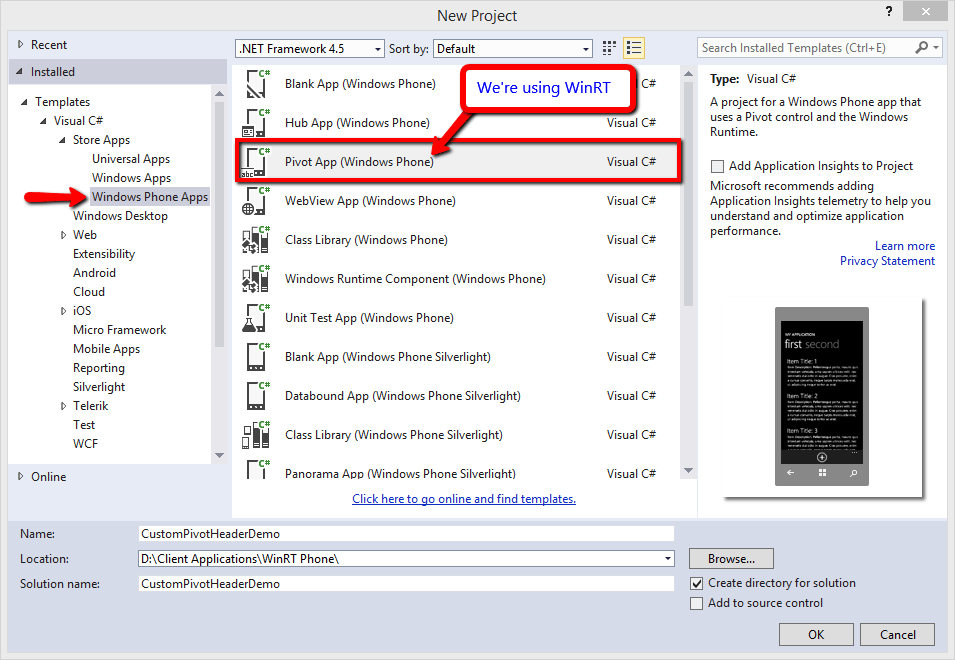Devexpress Wpf Gridcontrol Add New Row