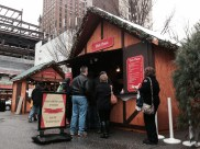 Pittsburgh's Holiday Market