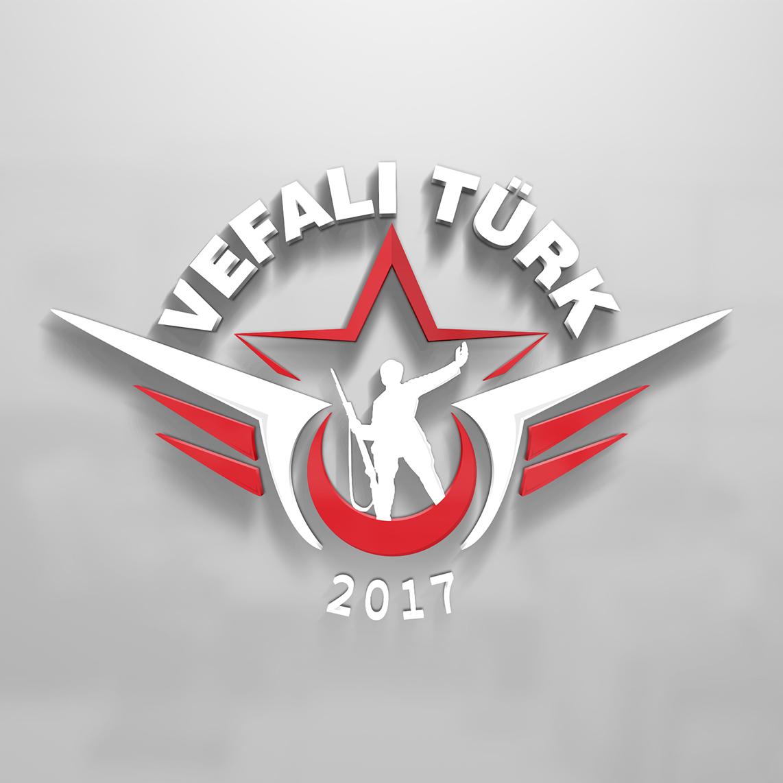 vefali-turk-logo-tasarim