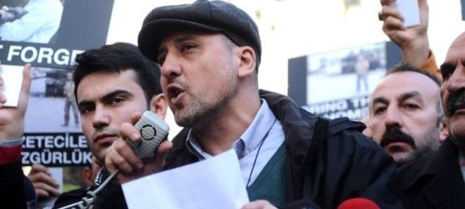 Ahmet Şık'ın duruşmada engellenen beyanının tam metni