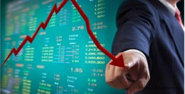 Ekonomi nasıl yüzde 11,1 büyüdü?