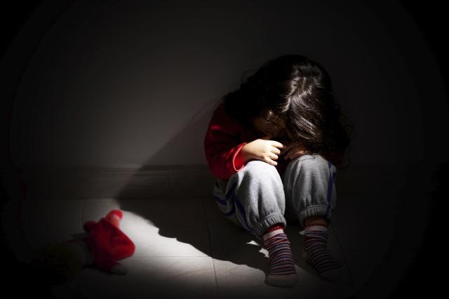 Dinsel kurumlarda çocuk istismarı