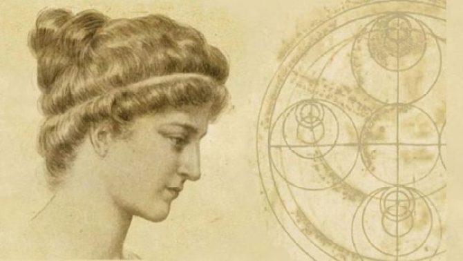 Dünyanın Bilime, Bilimin de Kadına İhtiyacı Var