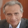 Mazhar ÖZSARUHAN