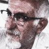 Hasan KAYA
