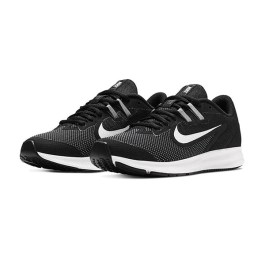 NIKE DOWNSHIFTER 9 (GS) AR4135 002