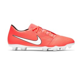 NIKE PHANTOM VENOM CLUB FG AO0577 810