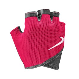 NIKE WOMEN'S GYM ESSENTIAL FITNESS ELDİVENİ