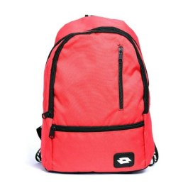 Lotto Unisex Sırt Çantası – Gamet Backpack – R5226