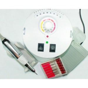 Електрическа пила за апаратен маникюр