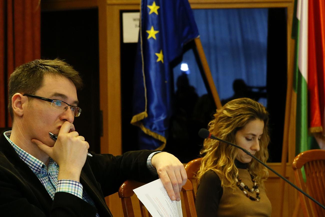 Karácsony szerint a fideszes alpolgármester munkába állása anem befolyásolja az együttműködést az MSZP-vel