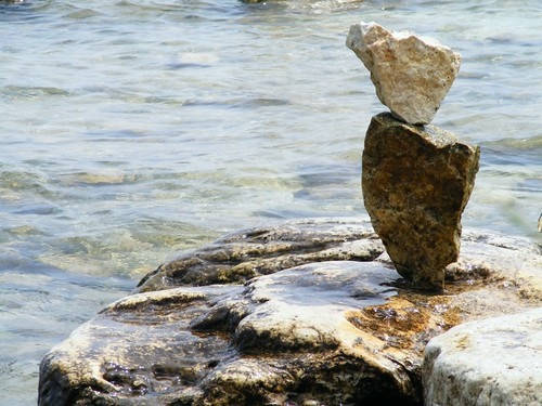 Self-Care: Setting Healthy Boundaries and Finding Balance