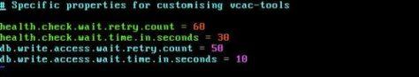 vrealize7configuration27