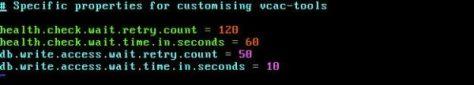 vrealize7configuration28