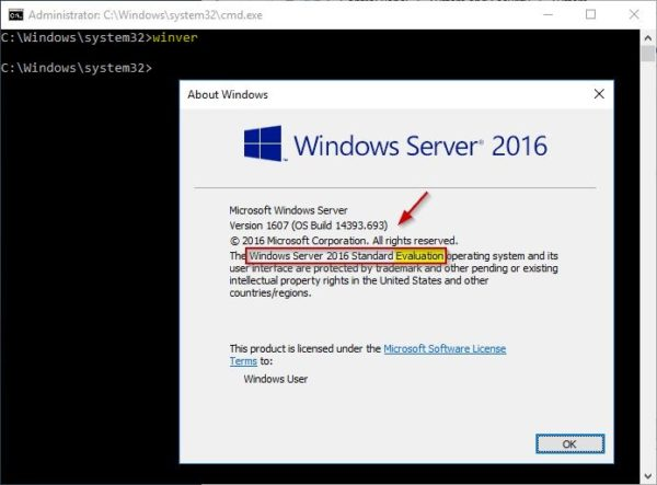 Image result for convert 2016 evaluation to standard
