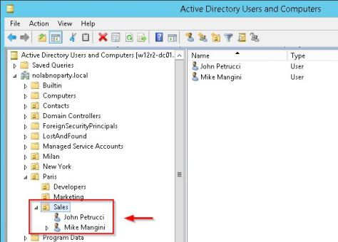 nakivo-active-directory-objects-recovery-03