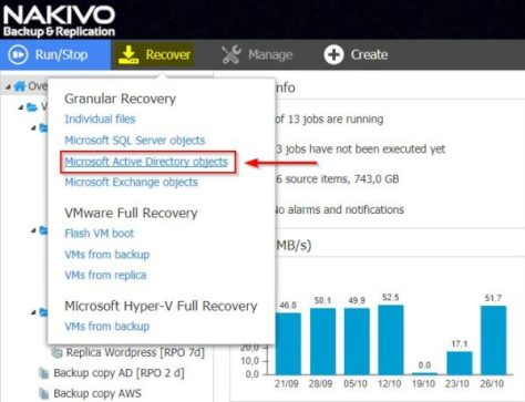 nakivo-active-directory-objects-recovery-05