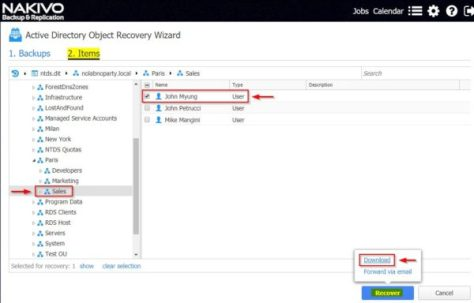nakivo-active-directory-objects-recovery-08
