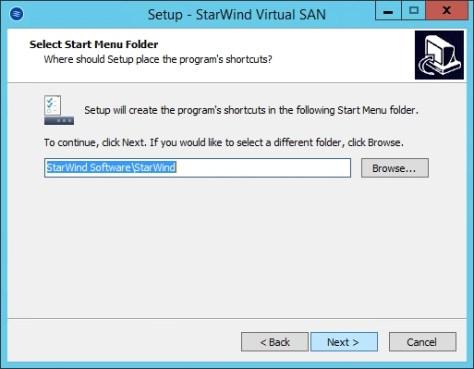 starwind-virtual-san-upgrade-09