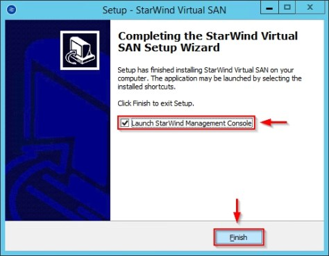 starwind-virtual-san-upgrade-14